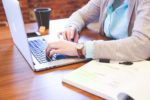 4 Ways to Improve Employee Productivity