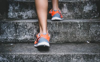 4 Ways to Fit More Exercise Into Your (Already Busy) Life