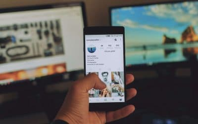 The 2 Most Important Rules to Boost Your Instagram Followers and Engagement