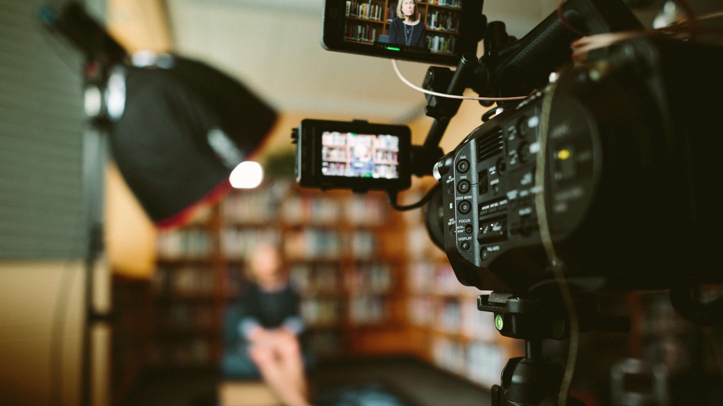 The 6 Essential Elements of Any Successful YouTube Channel