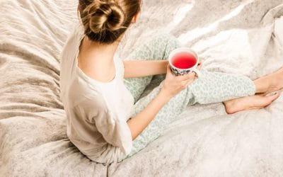 3 Ways to Relax After a Long Day at the 9 to 5