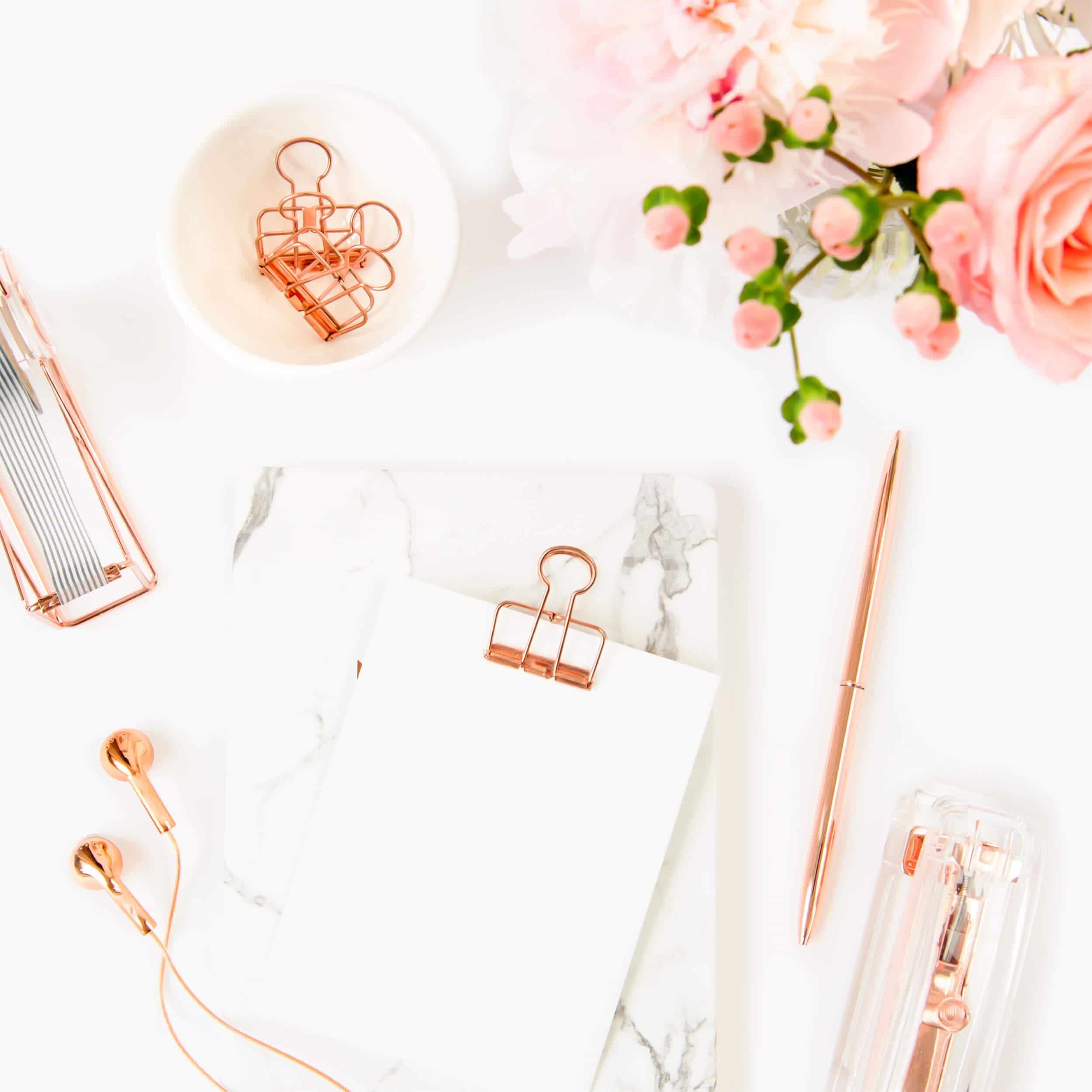 20 Best Sites For Gorgeous Office Supplies