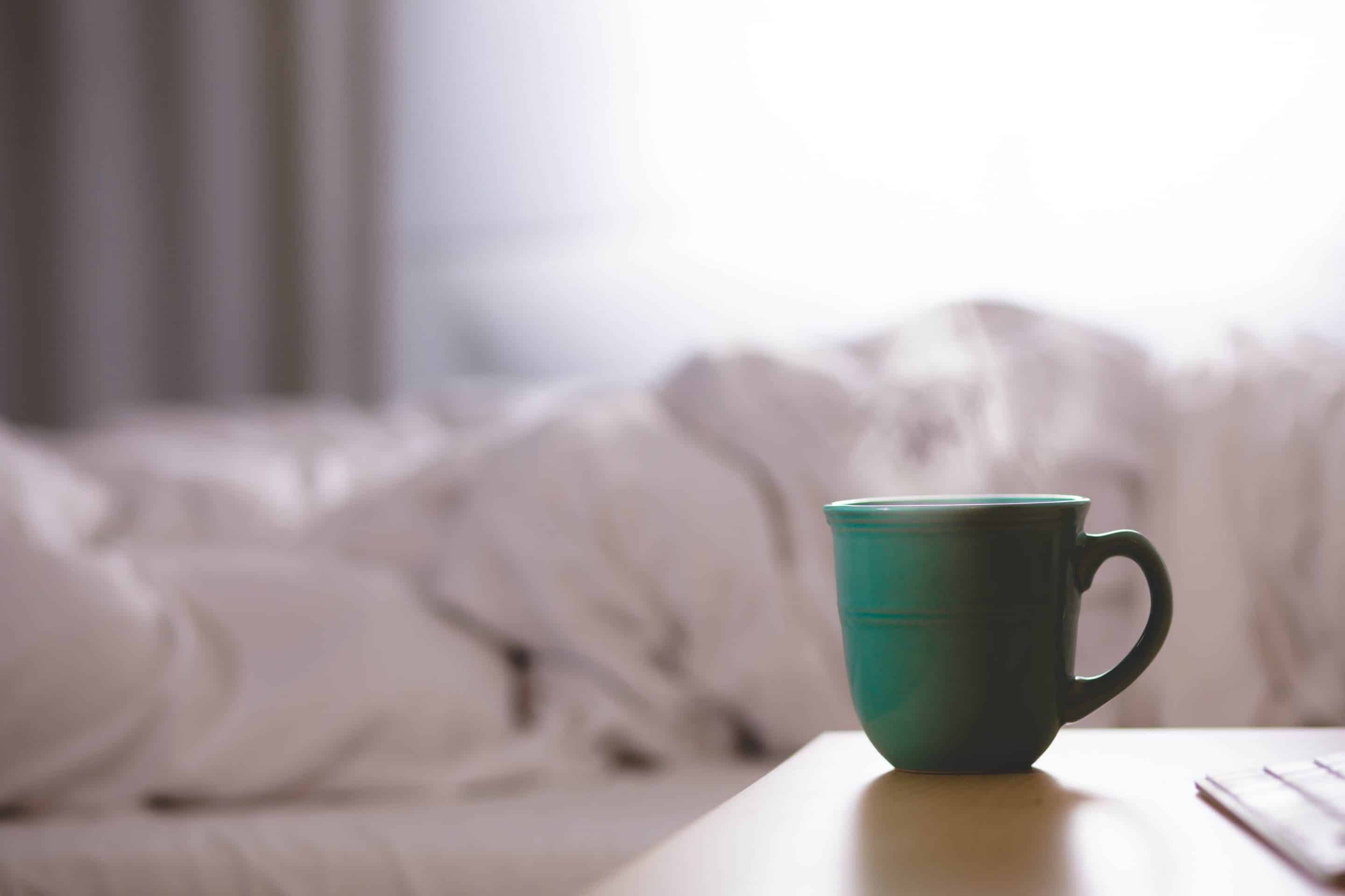 5 Ways You Can Kill Laziness Today