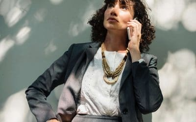 5 Pieces of Professional Advice From Women in Digital Marketing Careers