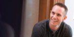 An Interview With My Business Mentor, Stu McLaren (PODCAST)