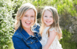 How I Juggle Being a Mom and a CEO (PODCAST)