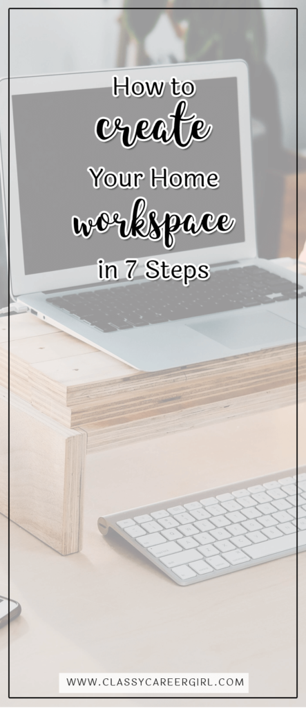 How to Create Your Home Workspace in 7 Steps (1)