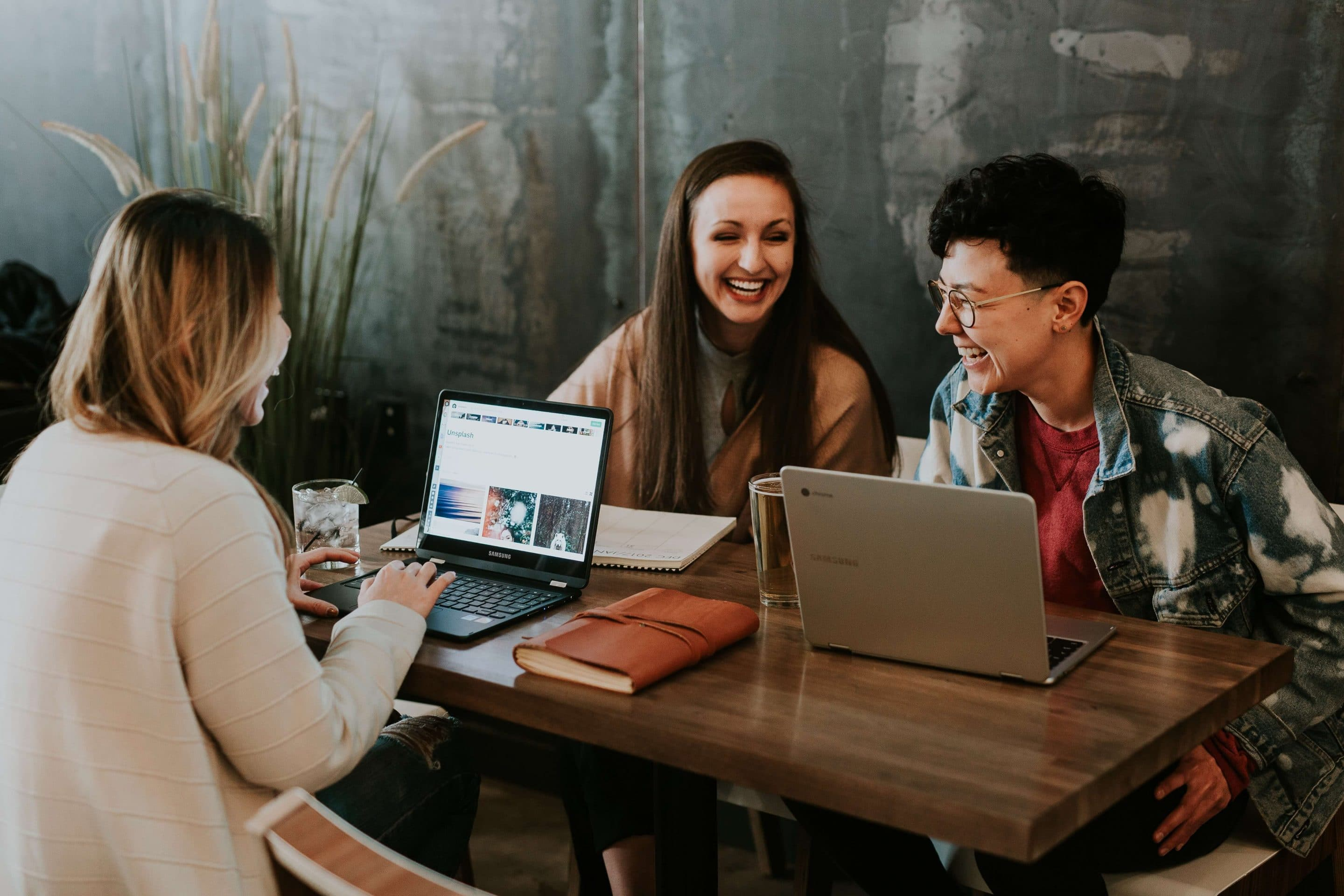 7 Signs Your Business is Ready to Take on a Team