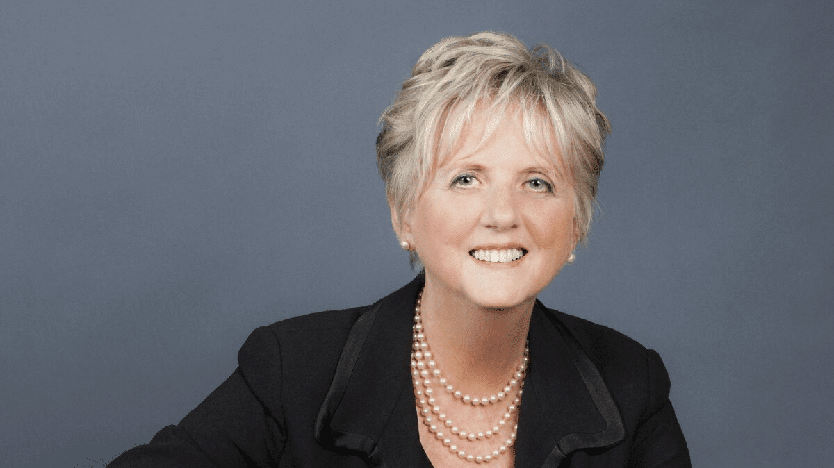 How to Be Spontaneous with Judith Humphrey (PODCAST)
