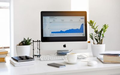 3 Must-Have Business Tools For Small Businesses (PODCAST)