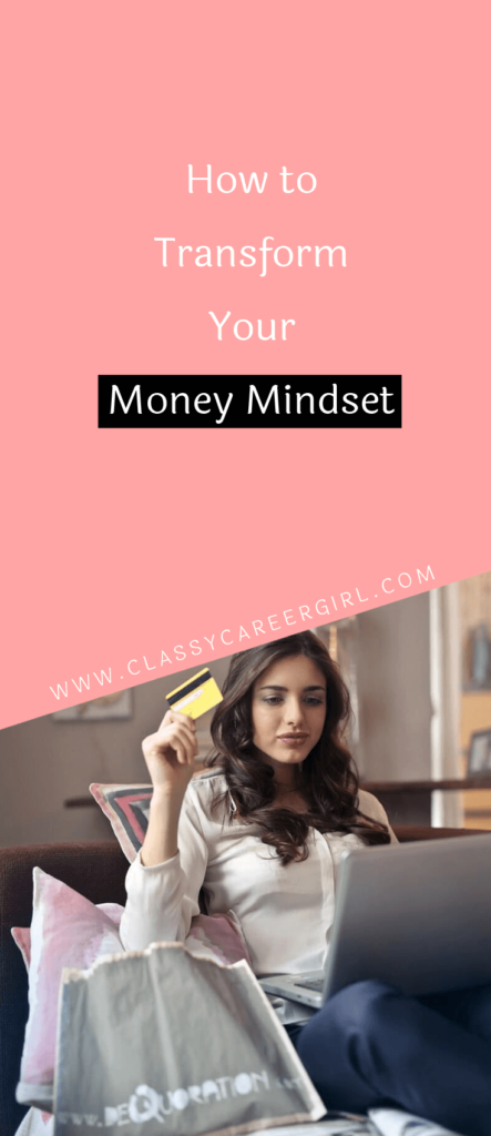 How to Transform Your Money Mindset (1)