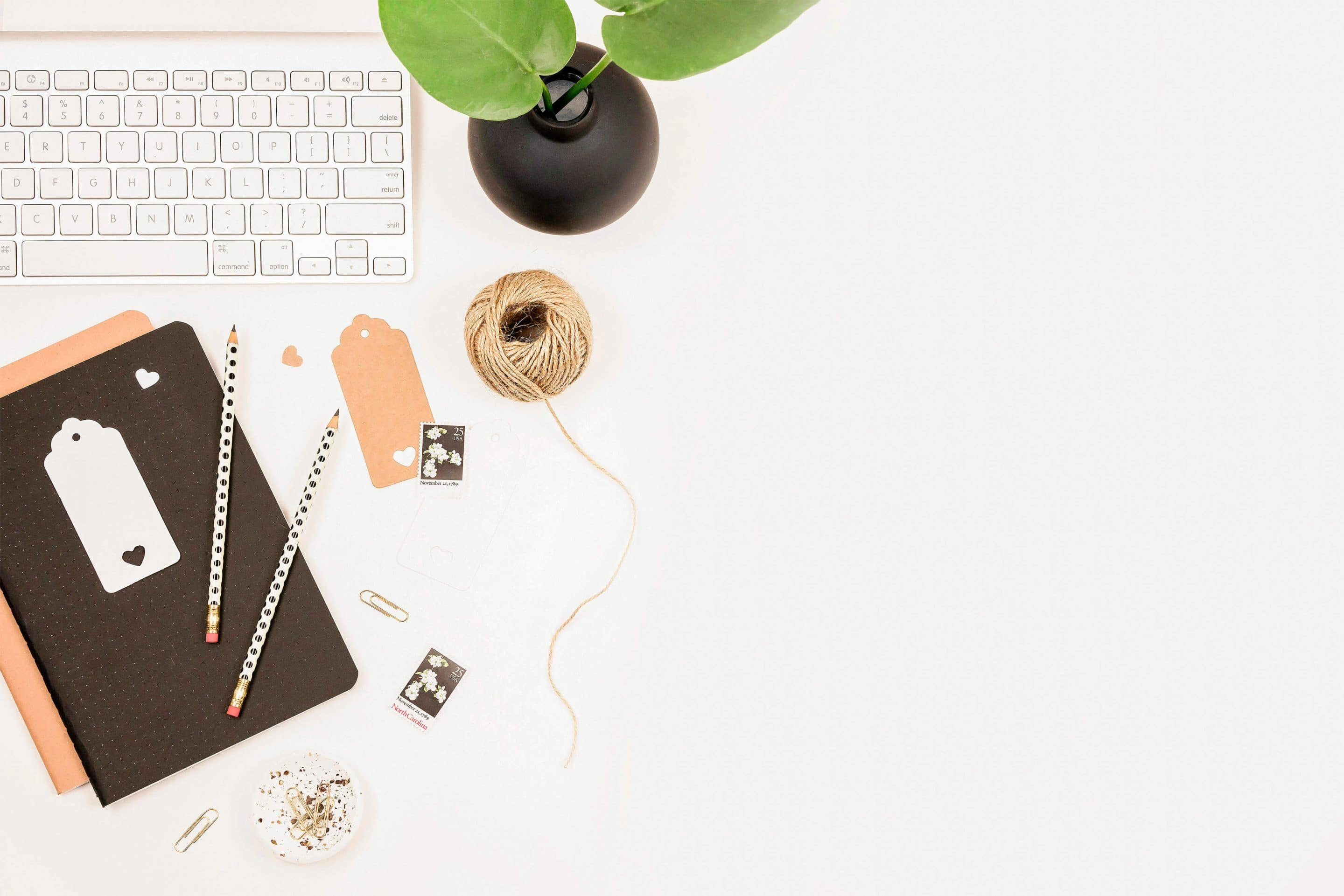 Get Your Zen On: 6 Ways to Turn Your Office into A Spa