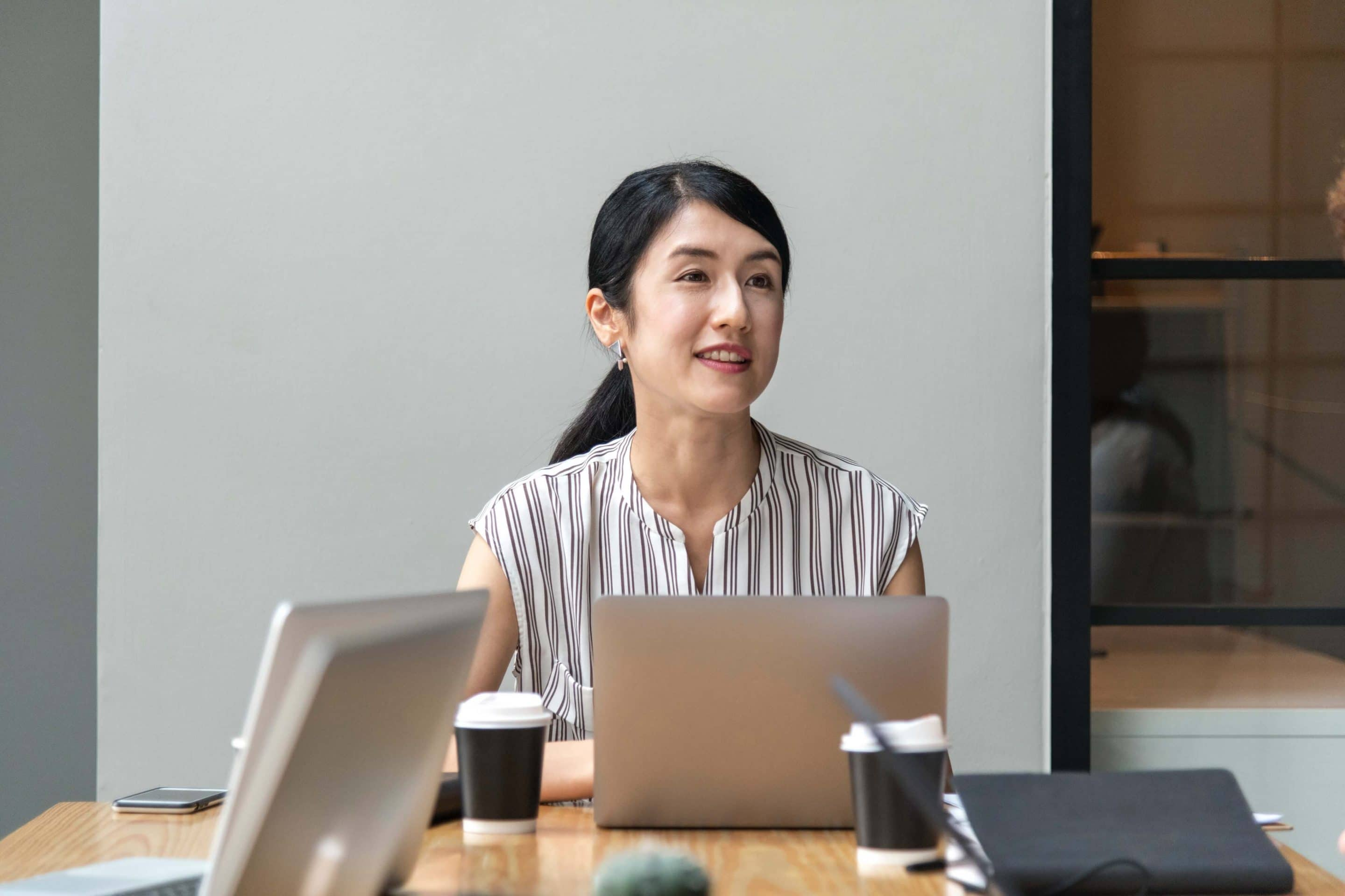 5 Challenges Faced by Female Entrepreneurs