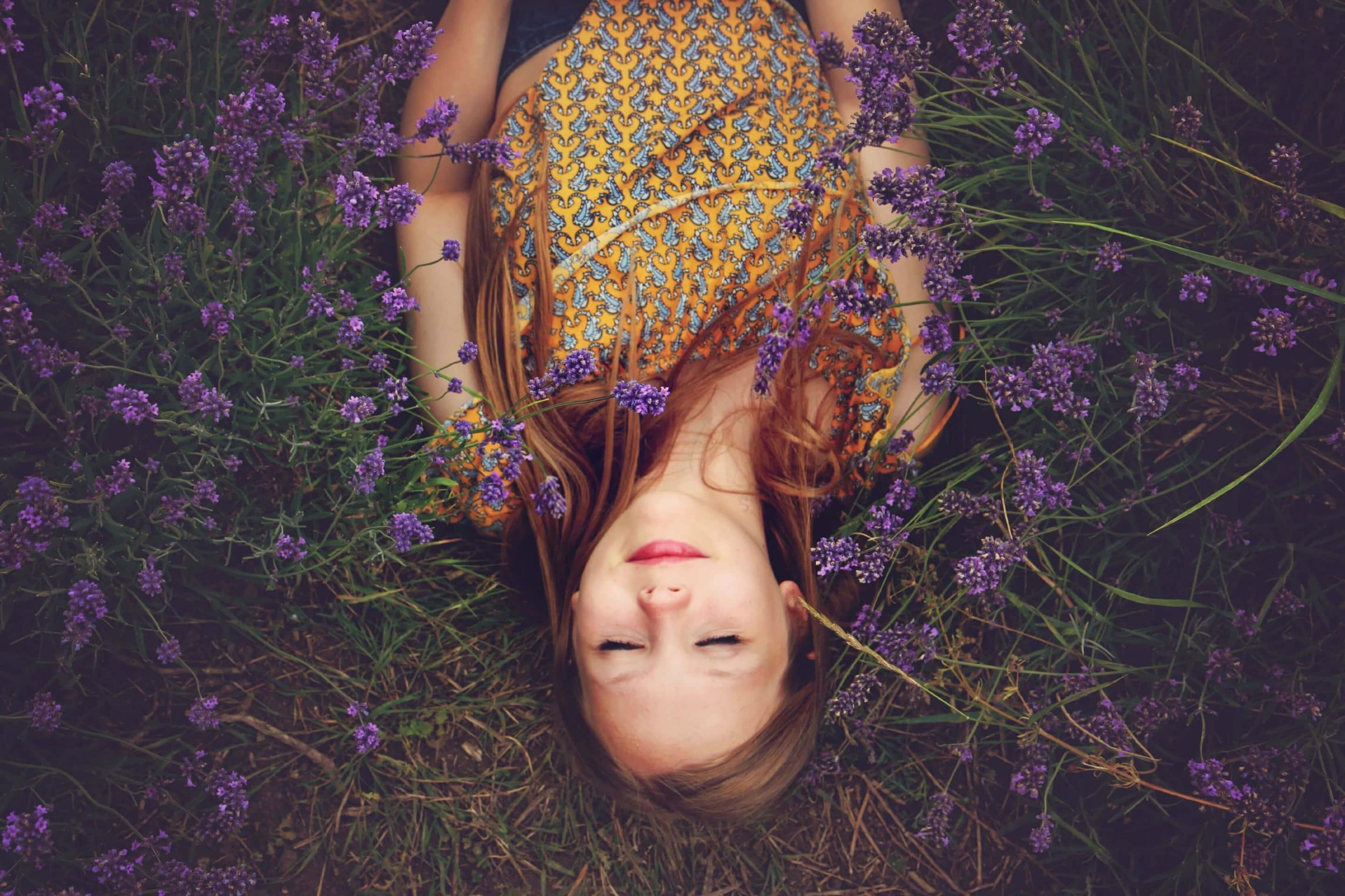 6 Simple Ways To Find Inner Peace Amidst Chaos