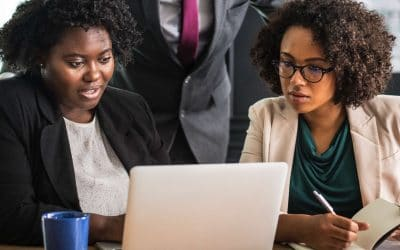 The Importance of Women at Boardroom Level