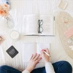 10 Best Planners for Professional Women