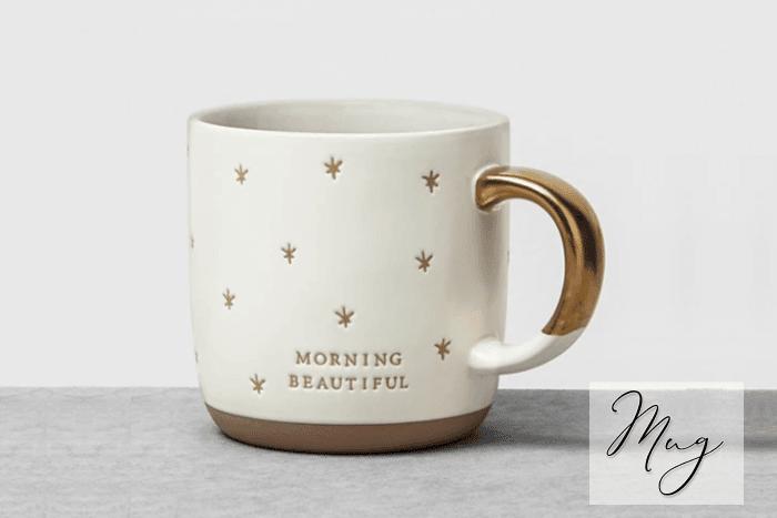 ccg mug