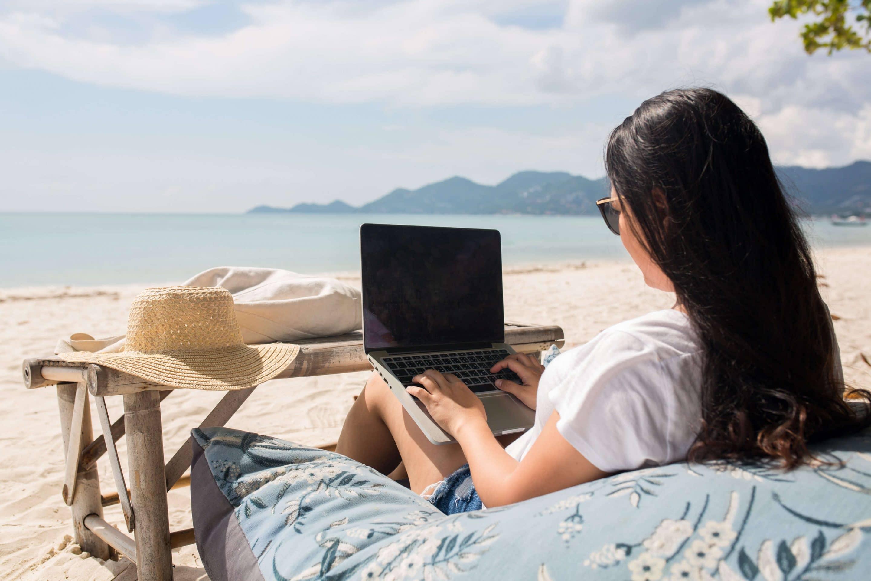 4 Productivity Secrets of Successful Women