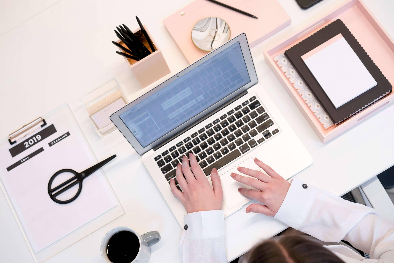 BONUS: Launch Your Dream Career or Business Workshop Recap