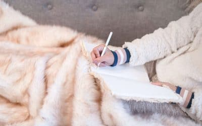 How To Incorporate Personal Goals In Your Planner