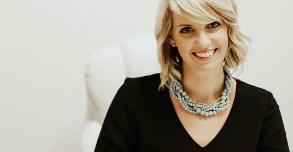How This Busy Mom Made a Plan To Quit Her Job and Become a Life Coach