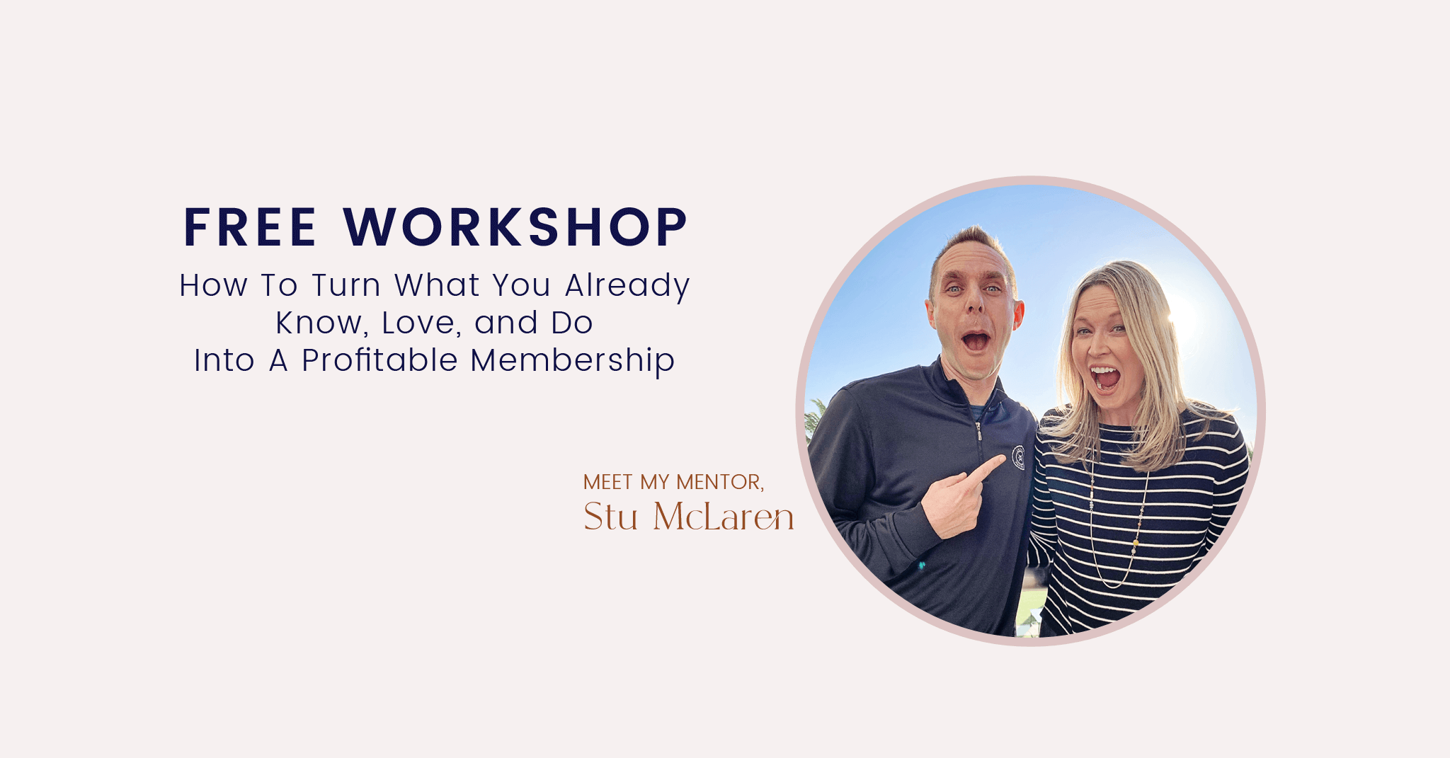 Membership Site Secrets: How To Turn Your Passion Into Recurring Revenue