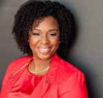 Member Spotlight: Brandi Carter From The Fruitful Company