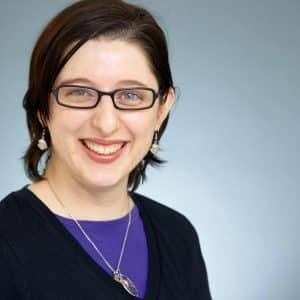 Meredith Silberstein