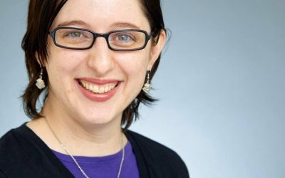 CLASS Member Spotlight: Meredith Silberstein From Indigo Ink Solutions