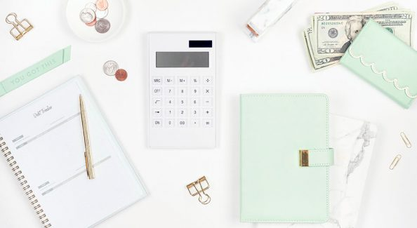 How To Plan and Achieve Your Financial Goals - CCG Blog Post