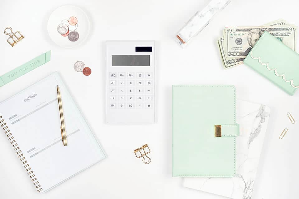 How To Plan and Achieve Your Financial Goals