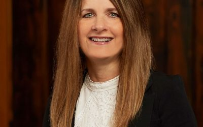 CLASS Member Spotlight: Carrie Sullivan From Financial Freedom Evolution