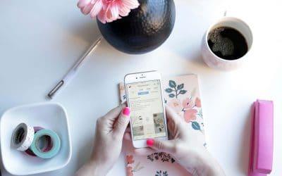 How to Create a Social Media Plan