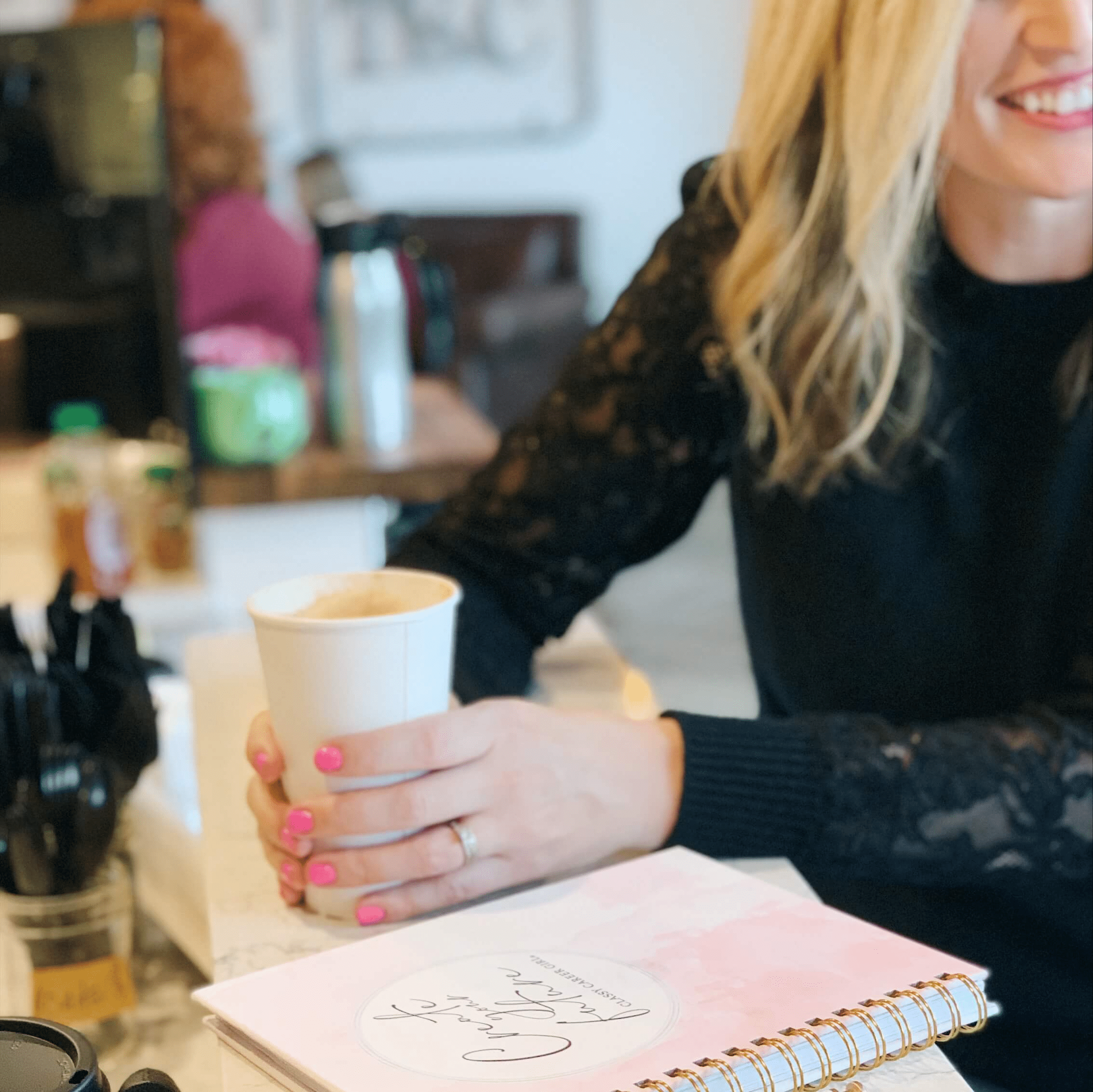 Planner Ideas: 3 Plans You Need For More Focus