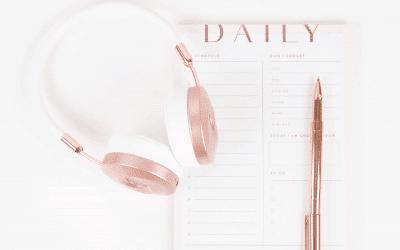 Entrepreneur Motivation: 77 Positive Affirmations