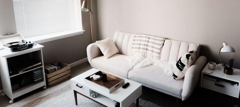 What Minimalism is Not and Why It's For You