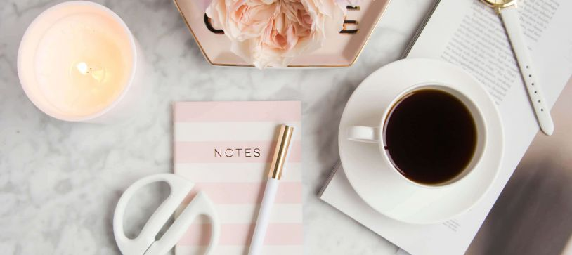 A Blog Branding Interview With Classy Career Girl
