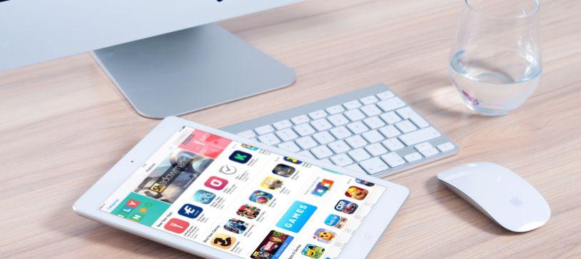 Best apps for women