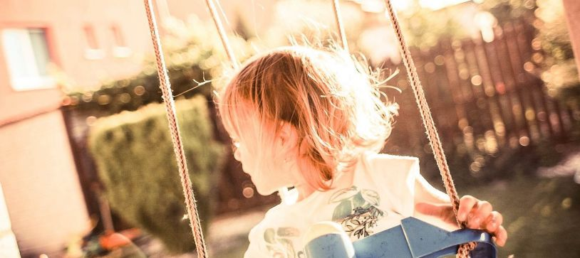 7 Keys to Successfully Parenting Toddlers