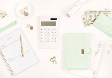 How to Build Multiple Revenue Streams