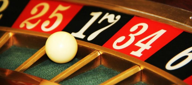 How Gambling Can Help Your Career