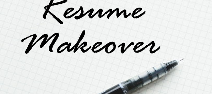 how to make your resume stand out classy career girl