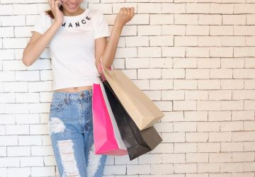 5 Shopping Secrets You Never Knew