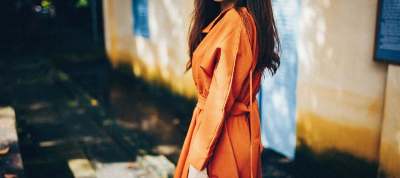 5 Entrepreneurial Qualities Employers Value (and How to Get Them)