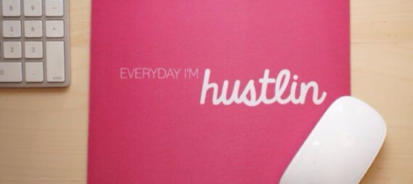Business Owner Shares Lessons Learned Building Her Side Hustle