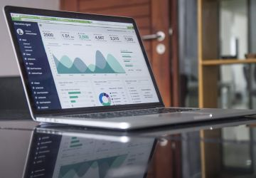 A Small Business' Guide to Google Analytics