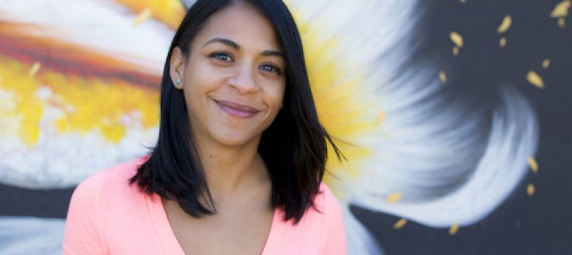 The Secrets Behind Self Discipline and Self-care with Awilda Rivera (PODCAST)