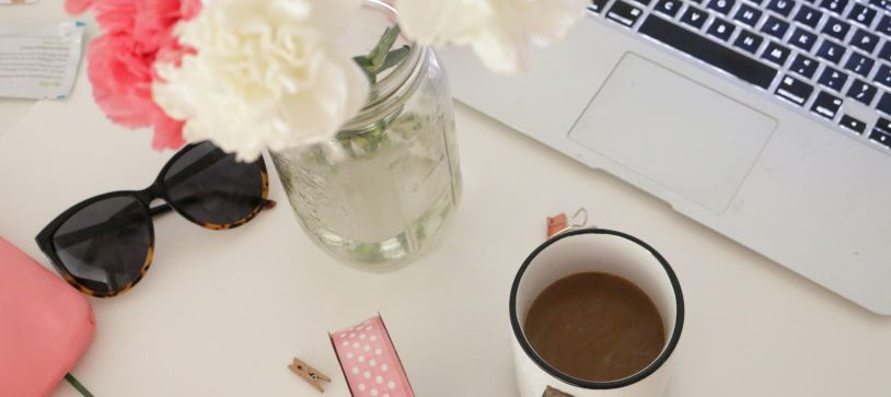 How to Start an Online Business in 5 Easy Steps