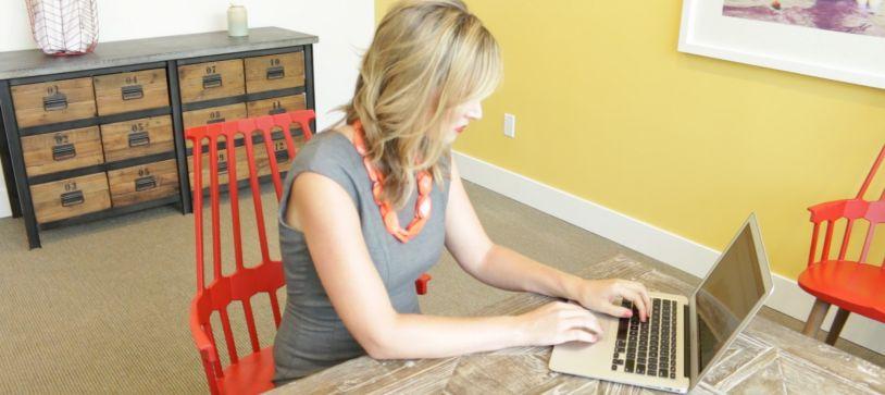 3 Work-Life Balance Secrets and How I Manage Everything [PODCAST]