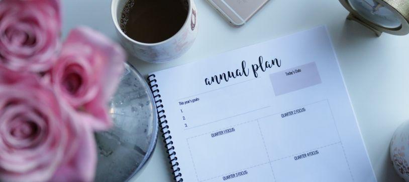 [DOWNLOAD] 2017 Planner